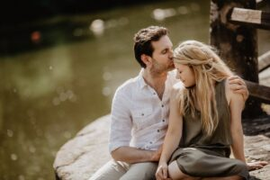 Love Spells That Can End Your Pain