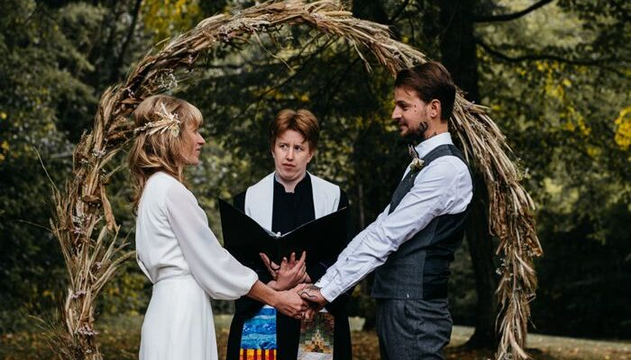 wiccan blessings for a marriage that work